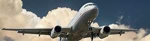 Flugroute Berechnen : wie lange dauert ein flug von frankfurt nach new york ~ Themetempest.com Abrechnung