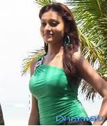 Hot Sri Lankan Girls P...