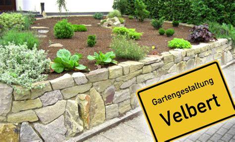 Garten Landschaftsbau Velbert by Gartengestaltung In Velbert Mit Zk Garten Und Landschaftsbau