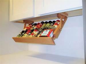 Creative, Kitchen, Storage, Idea