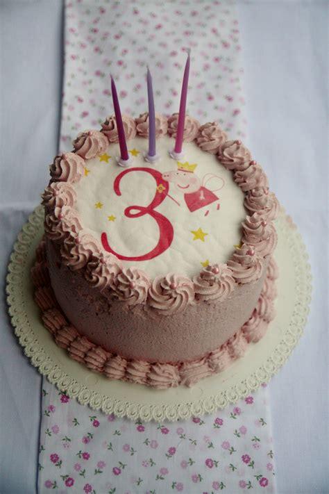 gateau anniversaire 3 ans anniversaire24 gateau d anniversaire 3 ans