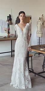 the top spanish wedding dress designers that every bride With spanish wedding dress designers