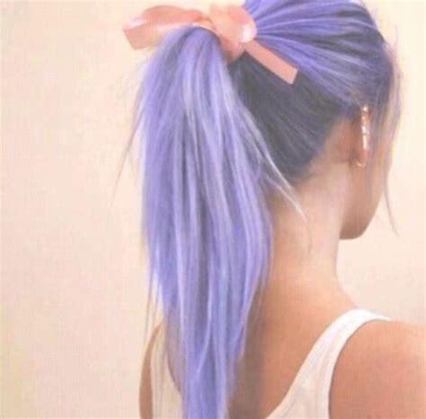 light purple hair light purple hair hair light purple hair