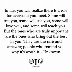 Famous quotes about 'Amazing People' - QuotationOf . COM