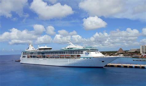 Cruise Ships Ports Of Call | Fitbudha.com