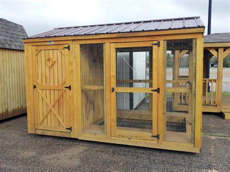 build your own coop build your own movable chicken coop hen ternak