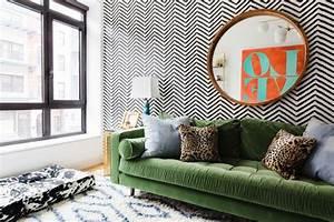 Best 25+ Leopard living rooms ideas on Pinterest