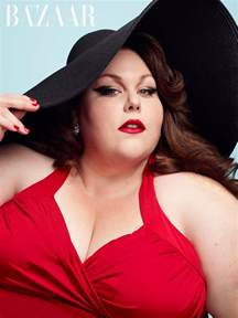 Closet Works Reviews by Quot This Is Us Quot Star Chrissy Metz Gets For Harpers