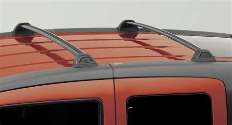 honda element roof rack roof rack element honda accessory 224 91