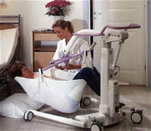 Leve Malade Electrique : leve malade trixie ~ Premium-room.com Idées de Décoration