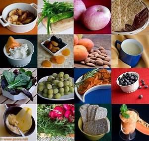 Средиземноморская диета при псориазе