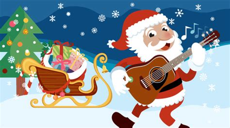 This is one of the animated cards i have created. 15 Best Christmas Animated Greeting E-Cards