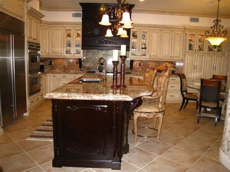 orange kitchen island white cabinets for your kitchen are more popular than 1219