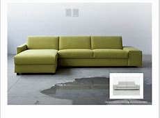 couches with beds 28 images olmos futon sofa bed with