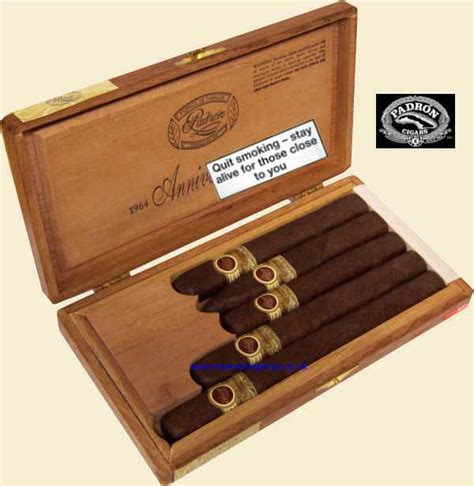 cigar smokers christmas gifts from my smoking shop tobacconist