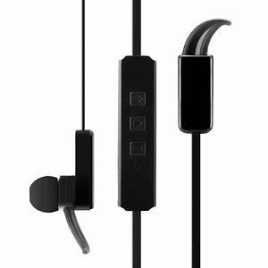 In Ear Kopfhörer Test : taotronics in ear kopfh rer kopfh rer test 2019 ~ Jslefanu.com Haus und Dekorationen