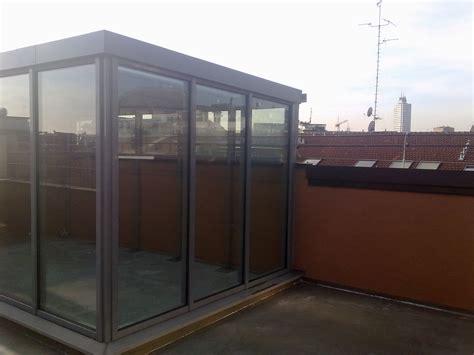pavimento per veranda pavimento veranda terrazzo terrazzo e balcone con