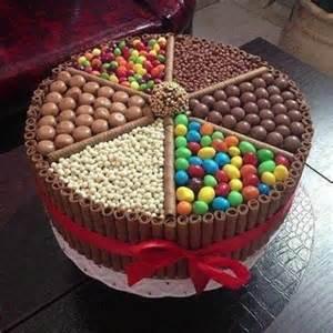 glutenfreie hochzeitstorte 50 verblüffende ideen für torte zum 18 geburtstag
