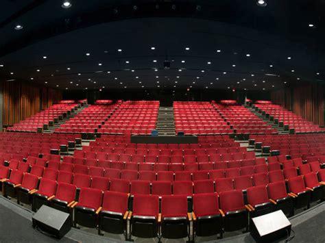 salle de spectacle douai th 233 226 tre desjardins salle jean auditoriums and theatres montr 233 al p 244 le des rapides