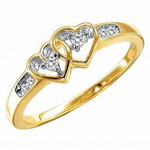 most beautiful gold ring designs for girls google search With gold wedding ring designs