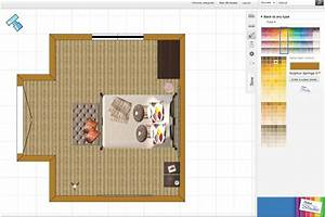 Best Free Floor Plan Software Home Decor Best Free House