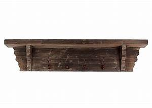 1000 images about barn wood shelving ideas on pinterest With barn wood buyers near me