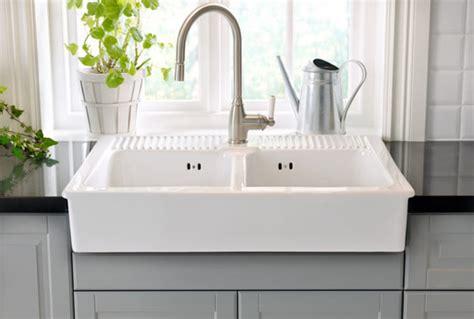 ikea domsjo sink uk metod kitchen taps sinks kitchen appliances ikea