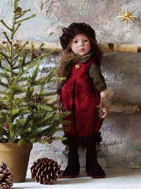 Navida Samantha Dollssamantha Dolls