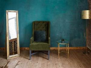 Farben Kombinieren Wohnung : bad deko stile ideen und farben ~ Orissabook.com Haus und Dekorationen