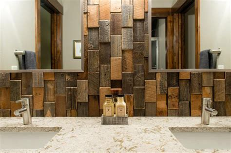 10 Diy Recycled Ideas For Your Home Improvement! Diy