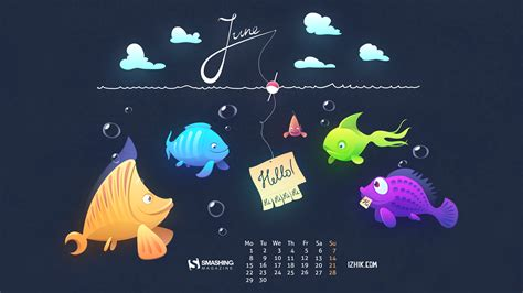 month december 2017 wallpaper archives beautiful fold away webmasters gallerymay 2015 webmasters gallery
