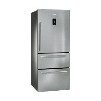 congelateur a tiroir achat refrigerateur congelateur 2 tiroirs