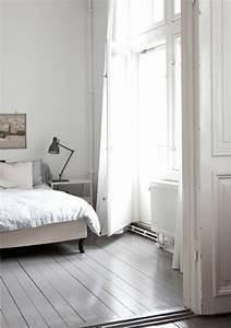 Weisse schlafzimmer for Weiße schlafzimmer
