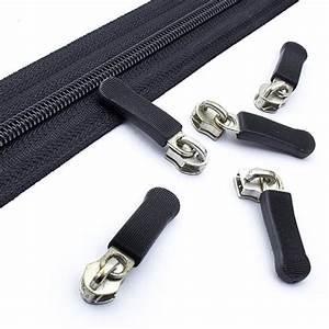 Reißverschluss Schieber Kaufen : 10 schieber 5mm silber mit kappe online kaufen ~ Watch28wear.com Haus und Dekorationen