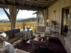 designer terrassen traumhafte designer terrasse romantisches ambiente in der natur