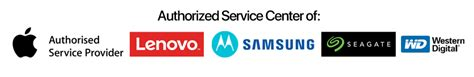 mitracare multibrand authorised service provider