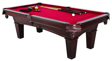 pool table movers mn commercial pool table supplies decorative table decoration