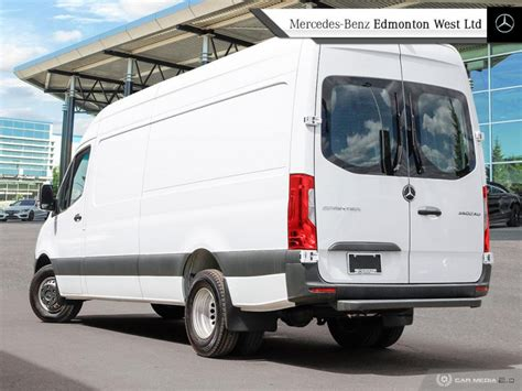 """Complete the form below to get a quick response. Pre-Owned 2019 Mercedes Benz Sprinter Cargo Van 3500XD High Roof V6 170"""" Save $9000 !!! Regular ..."""