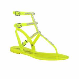 10 Best images about jelly sandals IM OBSESSED on