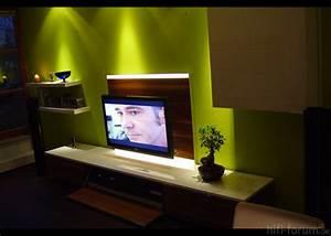 Bilder Im Wohnzimmer : wohnzimmer heimkino surround wohnzimmer hifi bildergalerie ~ Sanjose-hotels-ca.com Haus und Dekorationen