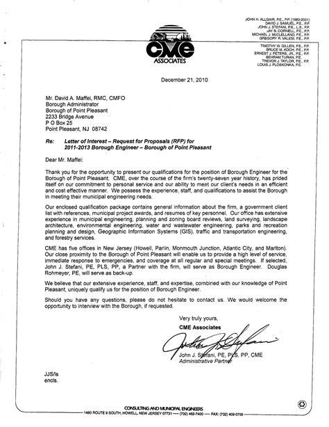 rfp response template rfp response cover letter resume badak