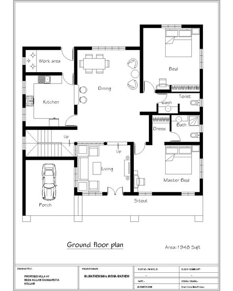home plans and designs architectures architectural designs house plans home