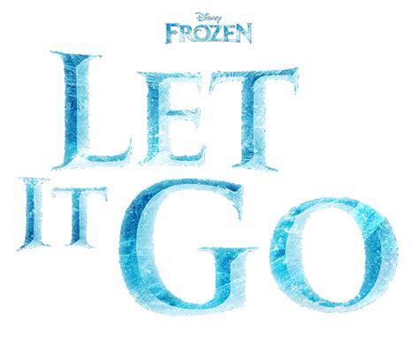 let it go frozen testo does disney princess elsa borderline personality