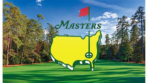 masters tournament ticket lottery registration opens