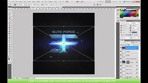 Force Download Youtube : photoshop elite force team logo psd free download youtube ~ Medecine-chirurgie-esthetiques.com Avis de Voitures