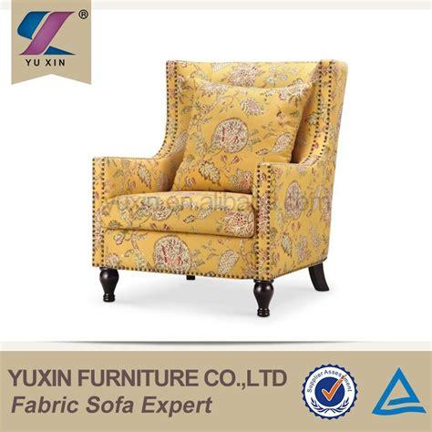 antieke troon stoel china antiek accent koning troon stoel bank te koop