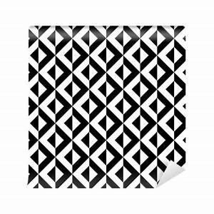 Tapete Geometrische Muster : tapete abstrakte geometrische muster pixers wir leben um zu ver ndern ~ Frokenaadalensverden.com Haus und Dekorationen