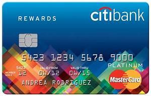 Ikano Shopping Card : citibank credit card that fit your style ~ Watch28wear.com Haus und Dekorationen