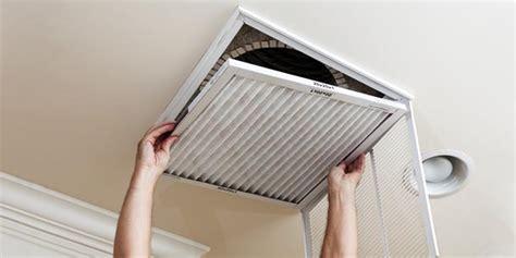portable air conditioner accessories