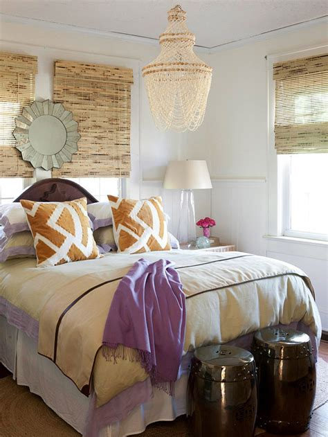 Furniture Arrangement In Home  Interior Design